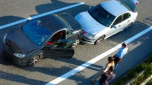 Santa Cruz, CA - Alyssa Roman Killed, Two Injured in Car Accident at Morrissey Blvd & Hwy 1