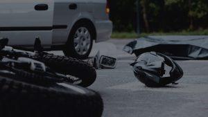 Sacramento, CA - Two Killed, Three Injured in Head-on Car Crash at Jefferson Blvd & Locks Dr