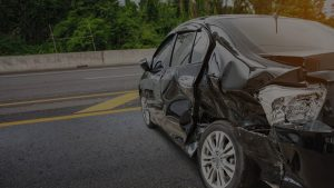 Oroville, CA - Three Killed, Several Injured in Two-Car Crash on Larkin Rd