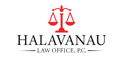 Gene Halavanau – Halavanau – Law Office