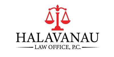 Gene Halavanau – Halavanau – Law Office