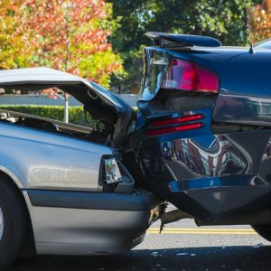 San Pablo, CA - One Killed, One Injured in Car Accident on I-80 at San Pablo Dam Rd