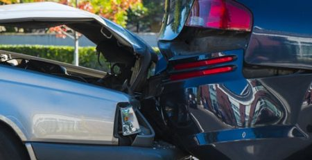 Fremont, CA - Fatal Car Accident Reported on Lowry Rd at Falcon Dr