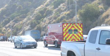 San Francisco, CA - Marvin Hernandez Killed in Head-on Crash on SR 99 at Fulkerth & Lander Aves