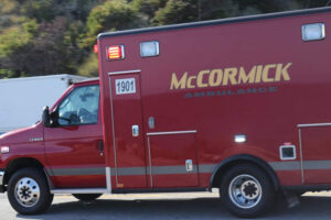 San Jose, CA - One Killed, Two Seriously Injured in Wrong-Way Crash on Hwy 101 at Tefft St
