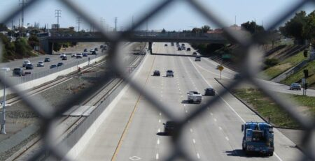 Dixon, CA - Teen Girl Struck & Killed By Tractor-Trailer on I-80 at Dixon Ave