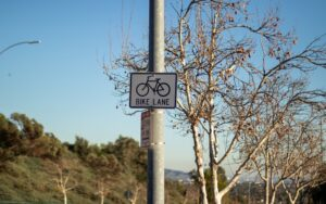 Santa Clara, CA - Woman Hit & Killed in Bicycle Accident on Hale Ae at Blossom Ct