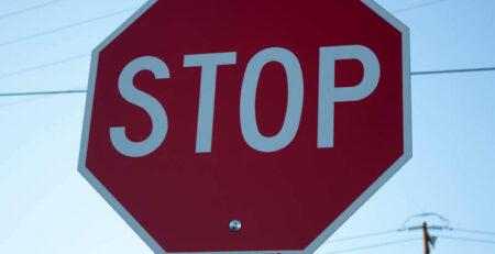 Fremont, CA - Man Hit & Injured in Pedestrian Crash at Peralta Blvd & Dusterberry Way