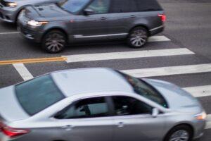 Hayward, CA - Rick Doan Killed in Hit-and-Run on I-880 at Winton Ave